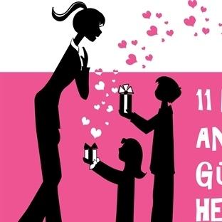 Anneler Günü Nasıl Ortaya Çıkmıştır?