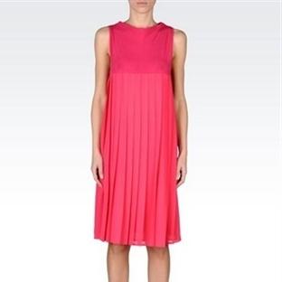 Armani Elbise Modelleri