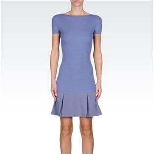 Armani Elbise Modelleri 2014