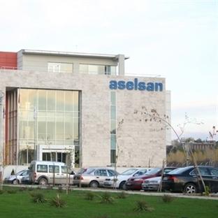 Aselsan'ın Dev Yatırımı