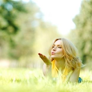 Bahar Yorgunluğunuzu Yenerek Ruhunuzu Canlandırın