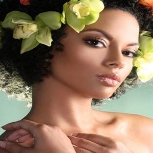 Bakımlı Kadın İçin 8 Önemli Kriter