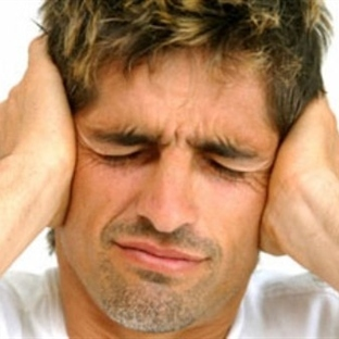Baş ağrısı nasıl azalır?
