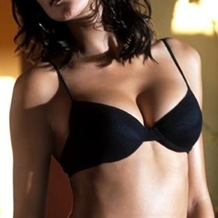 Bayanlarda en ideal göğüs nasıl olmalıdır?