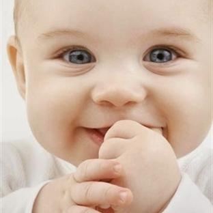 Bebek bakımında doğru bilinen 10 yanlış
