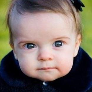 Bebek Gelişimi 6. Ay