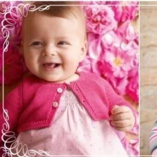 Benetton Kız Bebekler için Pantolon Modelleri