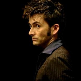 Bir Diziyi Dinlemek: Doctor Who 1-2. Sezon