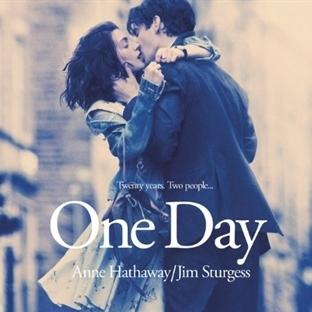 Bir Gün – One Day