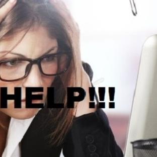 Blogger Yayın Saati Sorunu