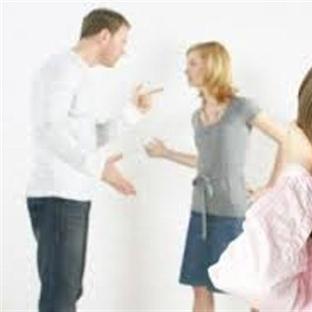 Boşanmada nelere önem verilmelidir?