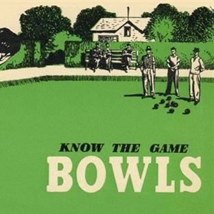 Bowls nedir ? Nasıl oynanır?