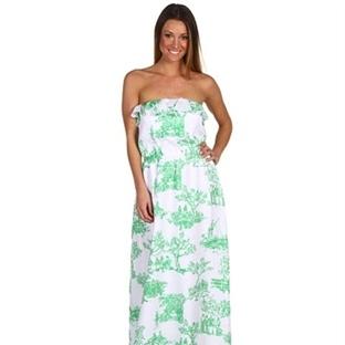 Boydan elbise modelleri