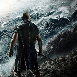 Bu Hafta Vizyona Girecek Filmler (4 Nisan 2014)