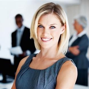 Çalışan kadınlar için makyaj önerileri