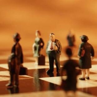 Çalışanları İstifa Ettirmenin Garantili Yolları