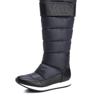 Calvein Kelein çizme modelleri 2014