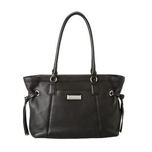 Calvein Kelein çanta modelleri 2014