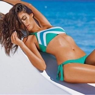 Calzedonia 2014 Mayo ve Bikini Modası