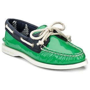 Casual Ayakkabı Modası
