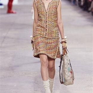 Chanel Çanta Modelleri 2014