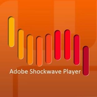 """Chrome """"Shockwave Flash Eklentisi Bozuldu"""" Hatası"""