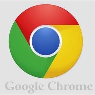 Chrome Yer İmlerini Yedeklemek ve Geri Yüklemek