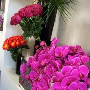 Çiçek Tasarımcısı ByOğuzhan ile Röportaj