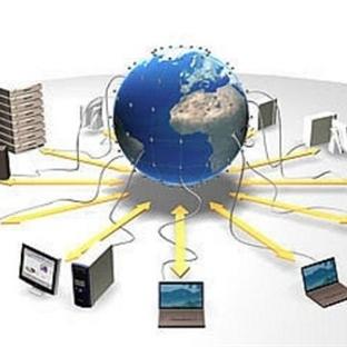 Cloud Computing Hakkında Merak Edilenler