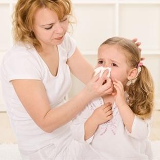 Çocuğunuzun dikkati dağılıyorsa dikkat!