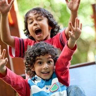 Çocuklarla hafta Sonu Nereye Gidelim? (5-6 Nisan)