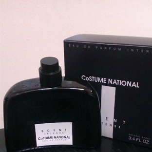 COSTUME NATİONAL SCENT İNTENSE