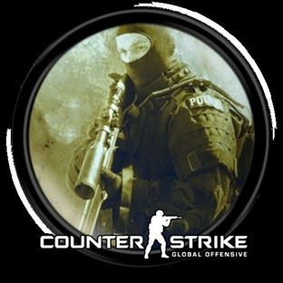 """Counter-Strike: Global Offensive"" Değip geçmeyin"