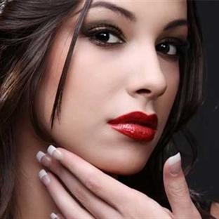 Daha Güzel Ve Çekici Olmanın Sırları