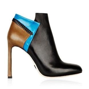 Daniele Michetti Ayakkabı Modelleri