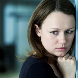 Depresyon Nedenleri ve Çözüm Önerileri