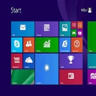 Dikkat! Windows 8.1 Update 1′i Almalısınız Çünkü…