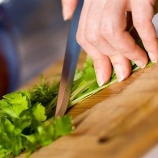 Dışarıda Yenebilecek En Sağlıklı Yemek