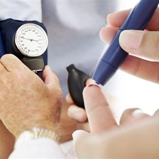 Diyabet nedir ? Şeker hastalığının belirtileri