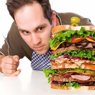 Diyet Yerine Sağlıklı Beslenin!