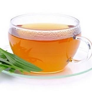 dokuzu bir yerde zayıflama çayı nasıl kullanılır