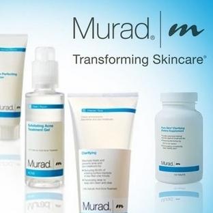 Dr Murad…