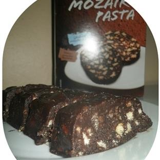 Dr. Oetker Mozaik Pasta