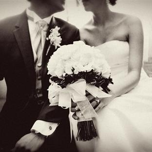 Düğün Günü Muhteşem Görünmenin 7 Yolu
