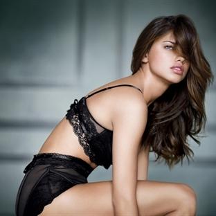 Dünyanın En Güzel Kadınlarının Güzellik Sırları