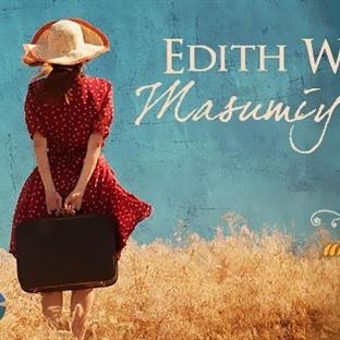 Edith Wharton - Masumiyet Çağı