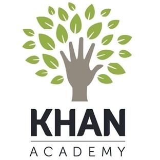 Eğitimler Khan Academy ile artık Türkçe