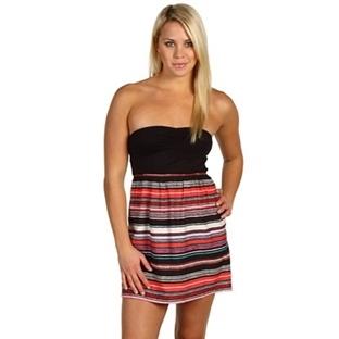 Elbise etek modelleri