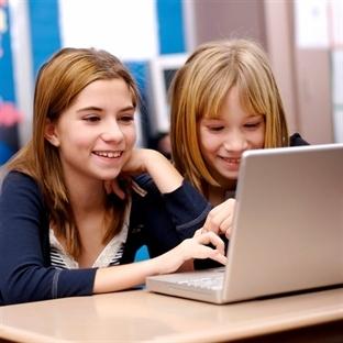 Elektromanyetik Aletler Çocuklarda Ergenlik Yaşını