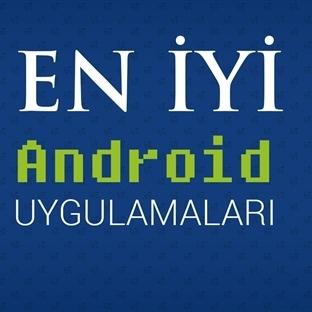 En iyi android uygulamaları (1)